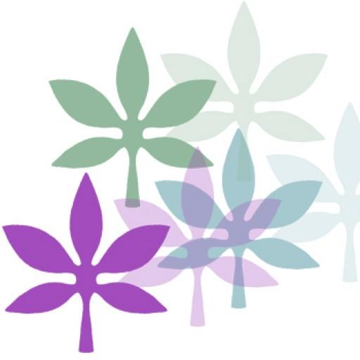 cropped-leaf-Lorraine.jpg