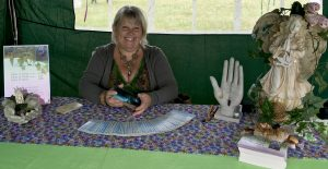 Beginners Tarot Reading And Associated Crystals Weekend Workshop