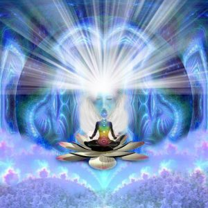 Meditation / Spiritual Development Weekly Circles